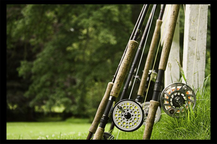 Benefits of Using the Inshore Fishing Rod