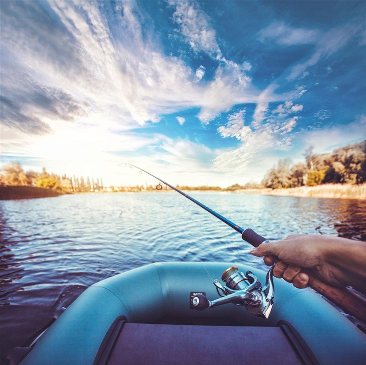 Look For The Following Features Before Purchase-best inshore spinning reel