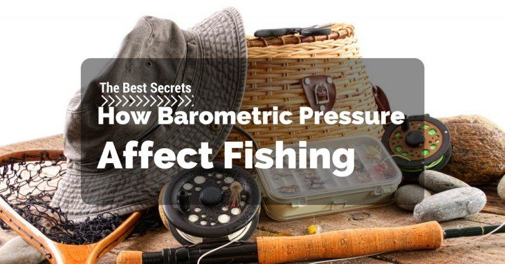 how-does-barometric-pressure-affect-fishing