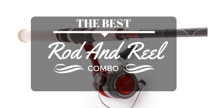 What Is The Best Rod And Reel Combo Reviews