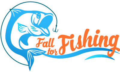 FallForFishing.com – Just another Fishing Blog!